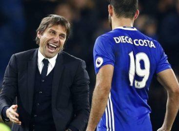 UDARNE VIJESTI: Costa otkrio kako klub više ne računa na njega!