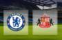 Najava utakmice: Chelsea FC – Sunderland AFC