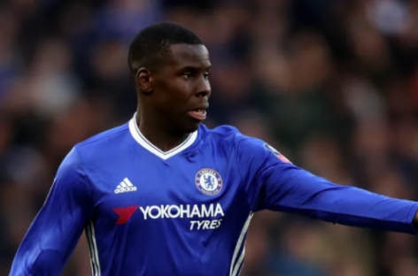"Zouma: Ne želim otići iz Chelseaja<span class=""rating-result after_title mr-filter rating-result-1755"" >			<span class=""no-rating-results-text"">No ratings yet.</span>		</span>"