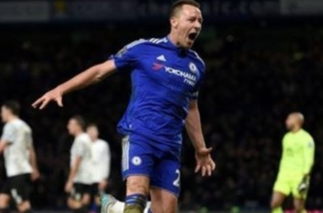 "SLUŽBENO: John Terry napušta Chelsea!<span class=""rating-result after_title mr-filter rating-result-1527"" >			<span class=""no-rating-results-text"">No ratings yet.</span>		</span>"