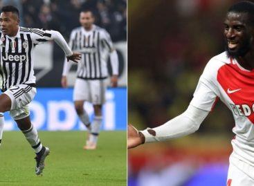 TRANSFER NAGAĐANJA: Bakayoko i Sandro blizu dolaska; Matić blizu Uniteda?