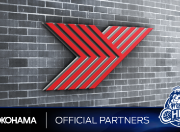 UDARNE VIJESTI: Chelsea Croatia i Yokohama Rubber pokrenuli službenu suradnju!