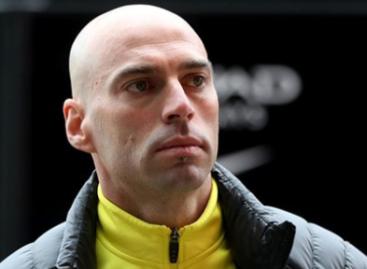 SLUŽBENO: Caballero potpisao za Chelsea