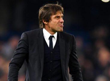 Conte: Costa je od siječnja znao da odlazi; Morata je bio naš prvi izbor