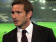 """Lampard: """"Chelsea mora kupiti još barem tri igrača"""""""