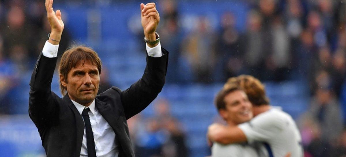 Analiza utakmice; Chelsea uz mini dramu do tri boda