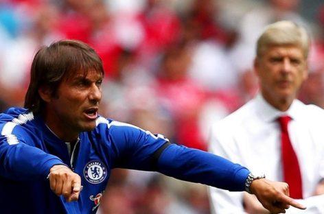 """Conte: """"Svašta se može dogoditi danas!"""""""