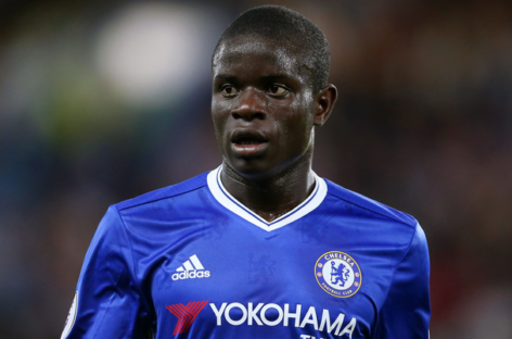 """N'Golo Kante nominiran za Ballon d'Or<span class=""""rating-result after_title mr-filter rating-result-2474"""" ><span class=""""no-rating-results-text"""">No ratings yet.</span></span>"""