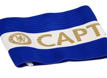 Nositelji plave trake (33): Copeland, McRoberts i Proudfoot
