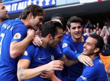 """Pedro: """"Sretni smo zbog pobjede"""""""