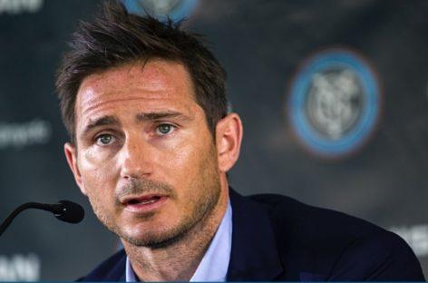 "Lampard: ""Willianov pogodak je trebao biti ubačaj"""