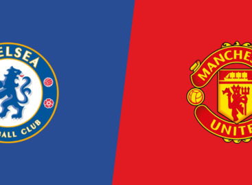 Najava utakmice: Chelsea FC – Manchester United FC