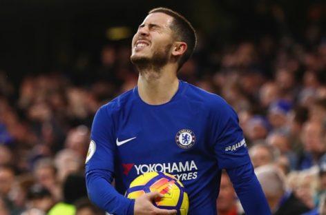 Sky Sports i otac Edena Hazarda kontradiktorni u izjavama oko ugovora