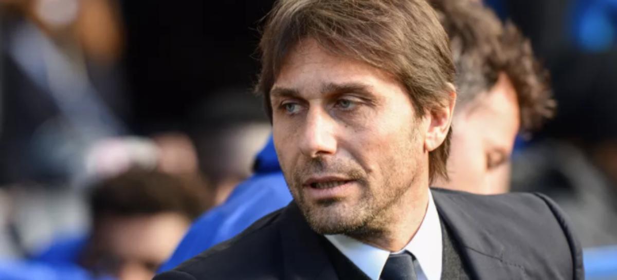 """Conte: """"Nije bilo lako, ali sam zadovoljan nastupom"""""""