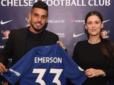SLUŽBENO: Palmieri novi igrač Chelseaja!