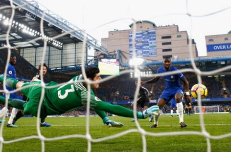 """Courtois: """"Leicester je bio bolja momčad""""<span class=""""rating-result after_title mr-filter rating-result-2962"""" ><span class=""""no-rating-results-text"""">No ratings yet.</span></span>"""
