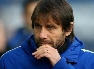 """Conte: """"Ne želim da itko ode iz momčadi!"""""""