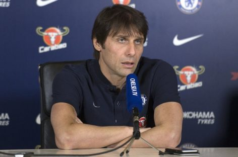 "Conte: ""Svima nam je trebao odmor!""<span class=""rating-result after_title mr-filter rating-result-3252"" >			<span class=""no-rating-results-text"">No ratings yet.</span>		</span>"