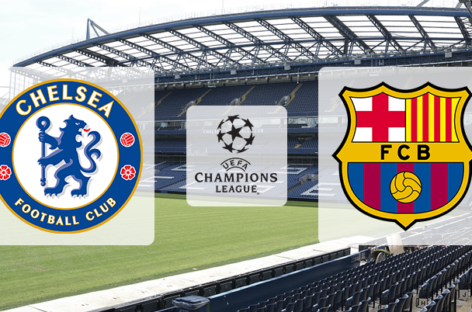 "Najava utakmice: Chelsea FC – FC Barcelona<span class=""rating-result after_title mr-filter rating-result-3271"" >			<span class=""no-rating-results-text"">No ratings yet.</span>		</span>"