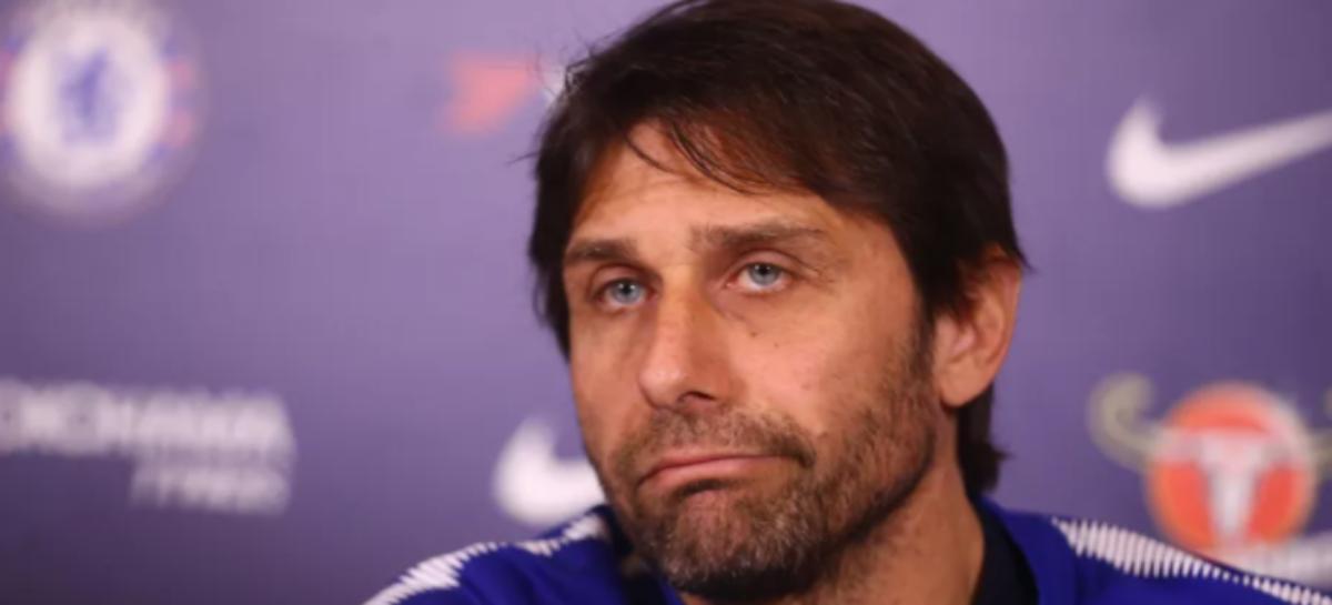 """Conte: """"Ne želim preko medija tražiti podršku"""""""