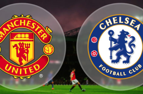 """Najava utakmice: Manchester United FC – Chelsea FC<span class=""""rating-result after_title mr-filter rating-result-3291"""" ><span class=""""no-rating-results-text"""">No ratings yet.</span></span>"""