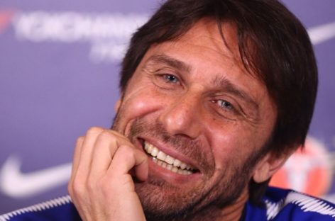 """Conte: """"Želimo odigrati jednako kao i protiv Barcelone!""""<span class=""""rating-result after_title mr-filter rating-result-3326"""" ><span class=""""no-rating-results-text"""">No ratings yet.</span></span>"""