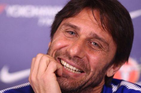"""Conte: """"Želimo odigrati jednako kao i protiv Barcelone!"""""""