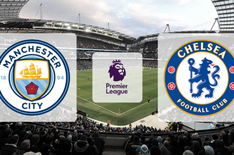 """Najava utakmice: Manchester City FC – Chelsea FC<span class=""""rating-result after_title mr-filter rating-result-3318"""" ><span class=""""no-rating-results-text"""">No ratings yet.</span></span>"""