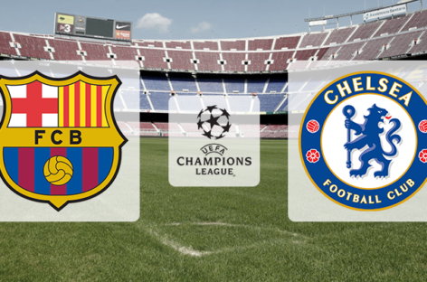 "Najava utakmice: FC Barcelona – Chelsea FC<span class=""rating-result after_title mr-filter rating-result-3353"" >			<span class=""no-rating-results-text"">No ratings yet.</span>		</span>"