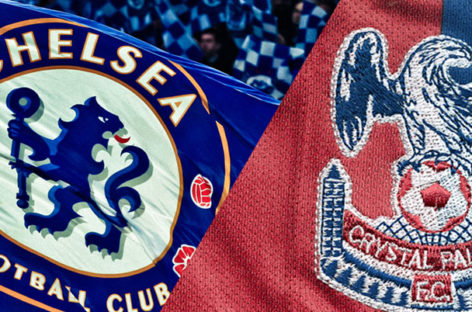 """Najava utakmice: Chelsea FC – Crystal Palace FC<span class=""""rating-result after_title mr-filter rating-result-3341"""" ><span class=""""no-rating-results-text"""">No ratings yet.</span></span>"""