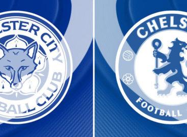Najava utakmice: Leicester City FC – Chelsea FC