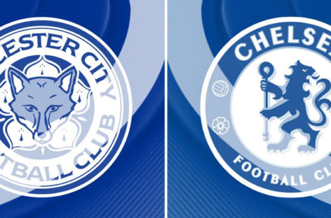 """Najava utakmice: Leicester City FC – Chelsea FC<span class=""""rating-result after_title mr-filter rating-result-3371"""" ><span class=""""no-rating-results-text"""">No ratings yet.</span></span>"""