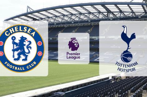 "Najava utakmice: Chelsea FC – Tottenham Hotspur FC<span class=""rating-result after_title mr-filter rating-result-3409"" ><span class=""no-rating-results-text"">No ratings yet.</span></span>"
