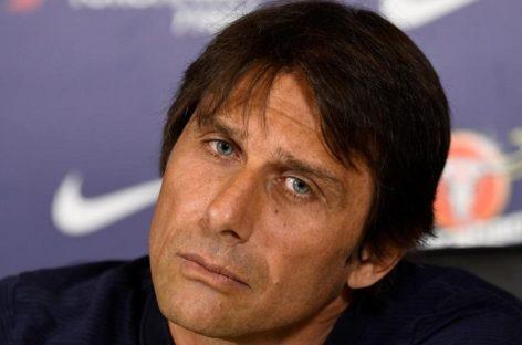 """Conte: """"Nakon poraza ne mogu spavati!"""""""