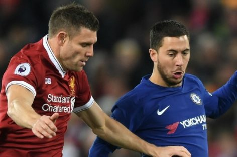 "Najava utakmice: Chelsea FC – Liverpool FC<span class=""rating-result after_title mr-filter rating-result-3516"" >			<span class=""no-rating-results-text"">No ratings yet.</span>		</span>"