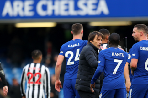 "Najava utakmice: Newcastle United FC – Chelsea FC<span class=""rating-result after_title mr-filter rating-result-3587"" >			<span class=""no-rating-results-text"">No ratings yet.</span>		</span>"