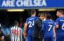 Najava utakmice: Newcastle United FC – Chelsea FC
