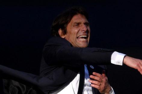 Treća sreća… Conte je možda ipak zaslužuje! [ANKETA]
