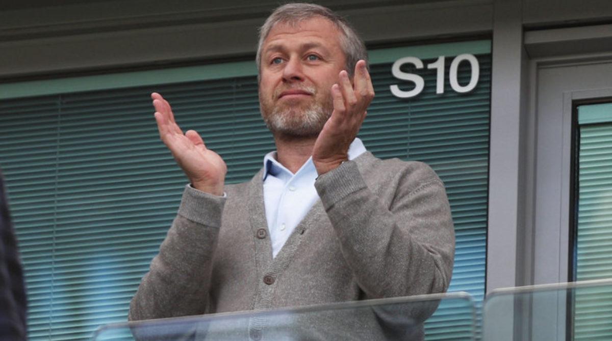 Chelsea F.C. u rasulu: Roman Abramovič odlazi iz Ujedinjenog Kraljevstva i zaustavlja planove za izgradnju novog stadiona