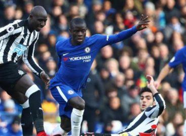 Najava utakmice (Newcastle): Teško gostovanje s kojeg se inače ne vraćamo sretni