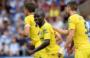Huddersfield Town FC 0-3 Chelsea FC (Kraj)