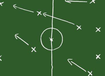 VIDEO: Taktička analiza | Chelsea FC 3 – Arsenal FC 2