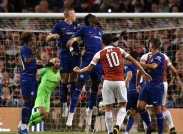 Najava utakmice (Arsenal): Mali 'reality check'; a tko ispada s klupe?