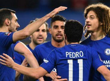 Najava utakmice (Huddersfield): Može li itko pogoditi prvih XI?