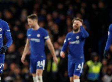 Najava utakmice (Bournemouth): Nastavljamo istim tempom!