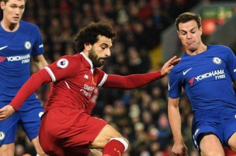 Najava utakmice (Liverpool): Prilika za mlade!
