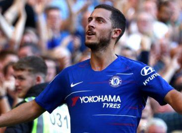 Chelsea FC 2 – 0 Bournemouth AFC (Ocjene igrača)