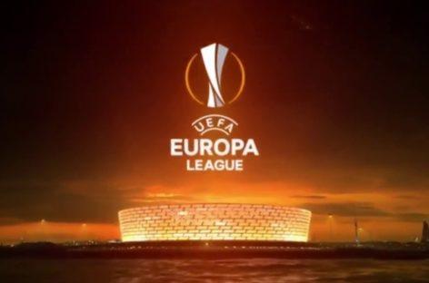 Analiza: Što nas čeka u skupinama Europske lige?