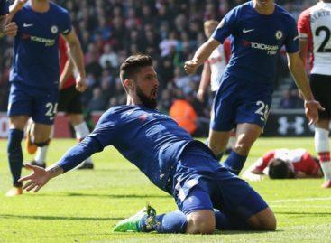 Najava utakmice (Southampton): Nismo tamo poraženi već pet godina, nastavimo!