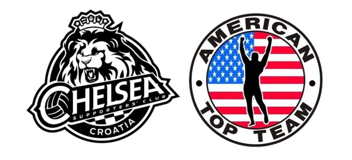 Posebna Chelsea Croatia akcija u ATT Zagreb Fitness centru!